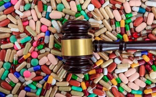 criminal-defense-attorneys